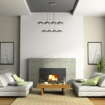 Home-interior-with-fireplace-and-sofas-3D-rendering-lifestyle-Comfort-588x441[1]